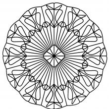 Mandalas to print (22)