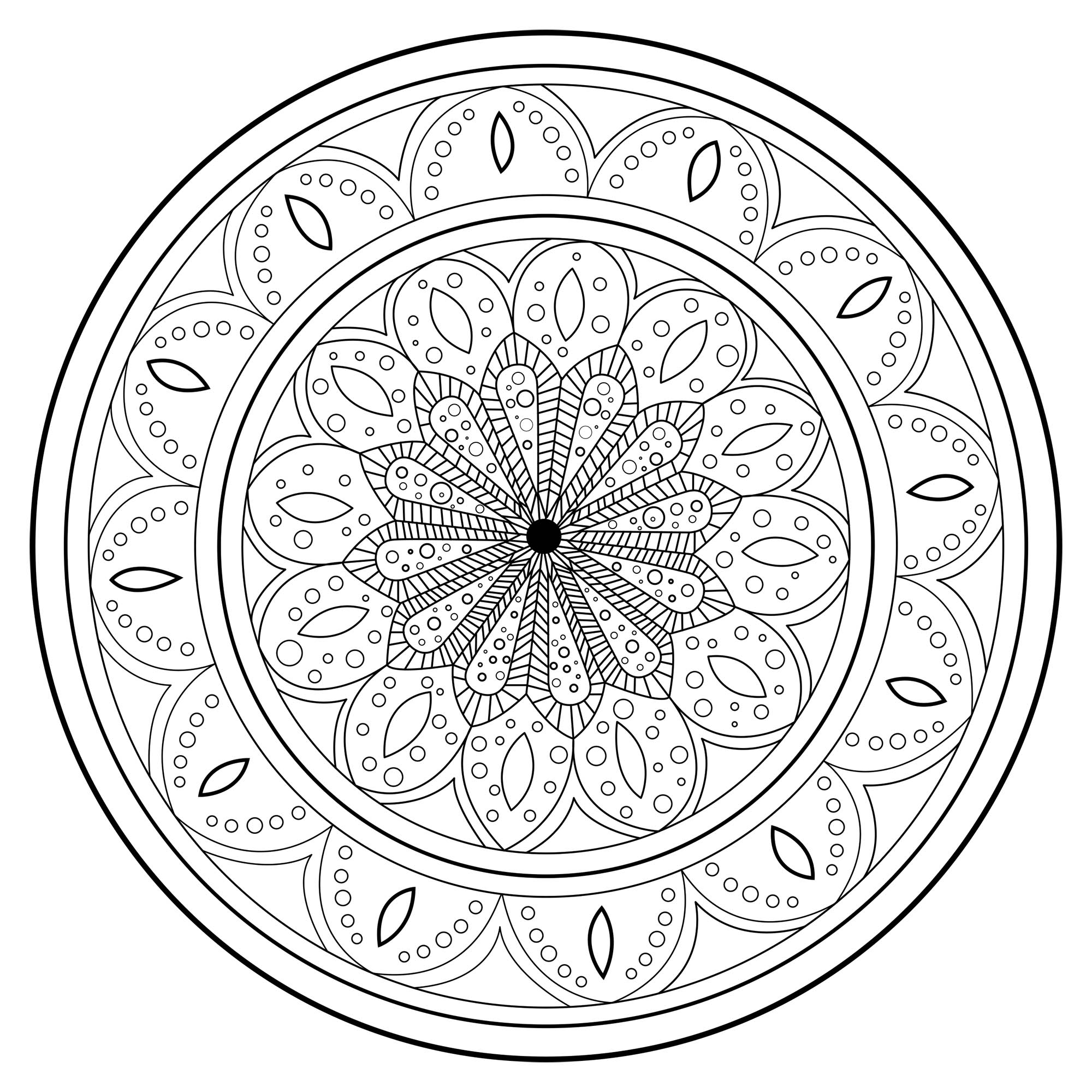coloring book ~ Google Docs Zen And Anti Stress Coloring Pages For ... | 2000x2000