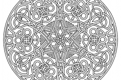 mandala-to-color-adult-difficult (8)