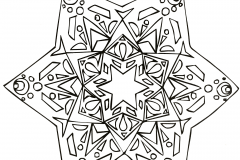 Mandalas to print (11)