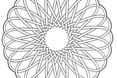 Mandalas to print (13)