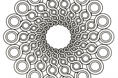 Mandalas to print (4)