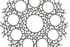 Mandalas to print (6)