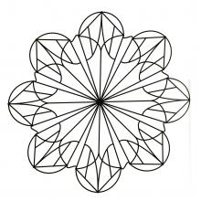 mandala-to-download-in-pdf free to print