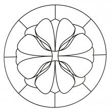 mandalas-free-to-print (13) free to print