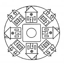mandalas-free-to-print (2) free to print
