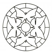 mandalas-free-to-print (3) free to print