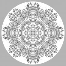 coloring-mandala-complex-by-karakotsya (1) free to print
