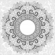 coloring-mandala-complex-by-karakotsya (3) free to print