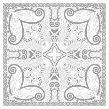 coloring-square-complex-mandala-by-karakotsya (1) free to print