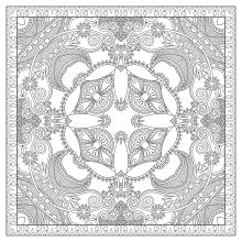 coloring-squared-complex-mandala-by-karakotsya (2) free to print