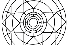 mandalas-geometric-to-print (5)