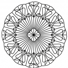 mandala-to-download-47 free to print