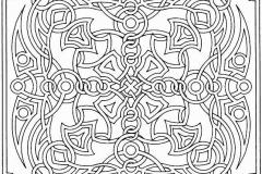 Mandala to color free to print (23)