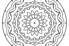 mandala-to-color-free-to-print (5)