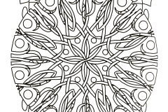 mandala-to-download-floral-abstraction