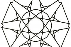 Mandalas to print free (14)