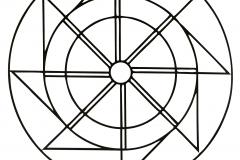 Mandalas to print free (15)