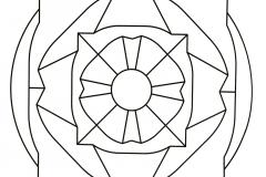 Mandalas to print free (16)
