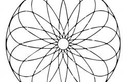 Mandalas to print free (18)