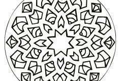 Mandalas to print free (2)