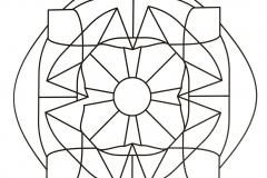 Mandalas to print free (20)