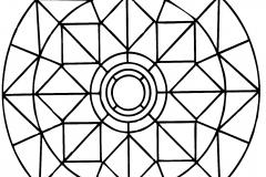 Mandalas to print free (22)