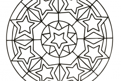 Mandalas to print free (25)