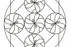 Mandalas to print free (26)