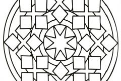 Mandalas to print free (28)