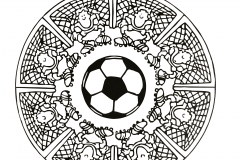 Mandalas to print free (3)