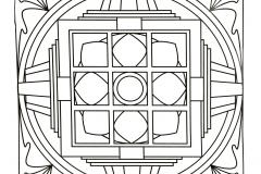 Mandalas to print free (4)