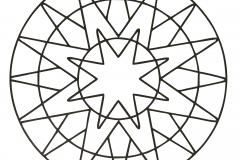 Mandalas to print free (6)