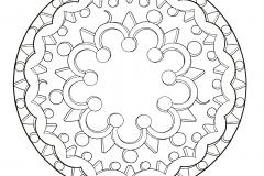 Mandalas to print free (8)