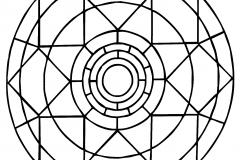 Mandalas to print free (9)