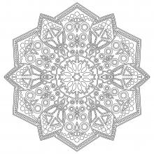 Mandalas 06