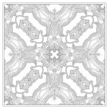 coloring-squared-complex-mandala-by-karakotsya (4) free to print