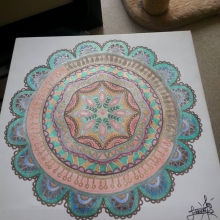 colored-mandala-2-by-Laurie free to print