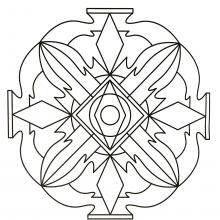 mandala-to-download-33 free to print