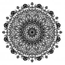 mandala-to-download-34 free to print