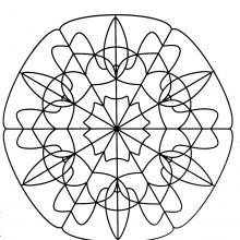 mandala-to-download-72 free to print