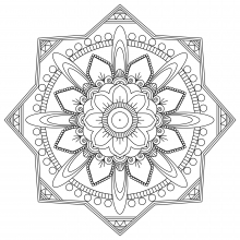 mandala-to-print-and-color-mpc-design-1 free to print