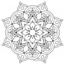 mandala-to-print-and-color-mpc-design-10 free to print
