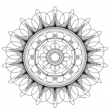 mandala-to-print-and-color-mpc-design-5 free to print