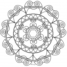 mandala-to-print-and-color-mpc-design-8 free to print