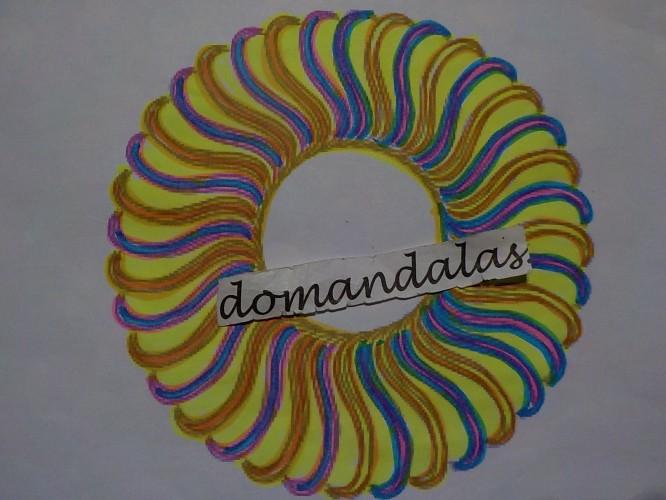 coloriage-mandalas/