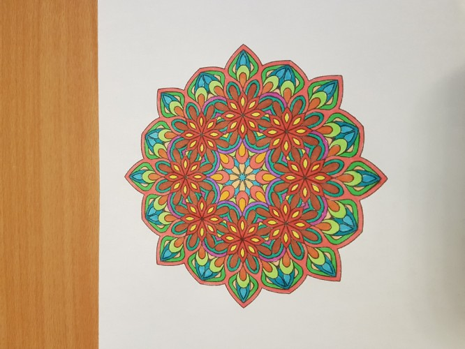 coloring-pages/flowers-vegetation-coloring-pages/